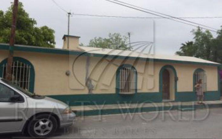 Foto de casa en venta en 10, bustamante, bustamante, nuevo león, 1756658 no 02