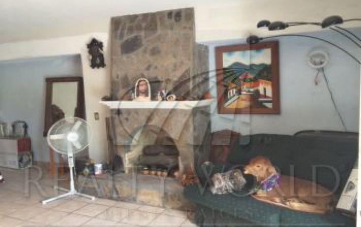 Foto de casa en venta en 10, bustamante, bustamante, nuevo león, 1756658 no 03