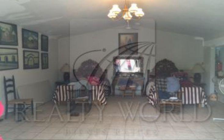 Foto de casa en venta en 10, bustamante, bustamante, nuevo león, 1756658 no 04
