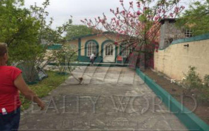 Foto de casa en venta en 10, bustamante, bustamante, nuevo león, 1756658 no 06