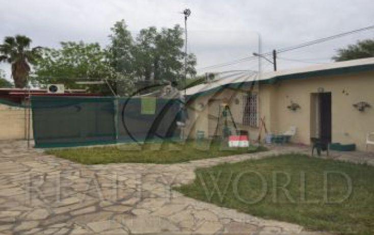 Foto de casa en venta en 10, bustamante, bustamante, nuevo león, 1756658 no 09