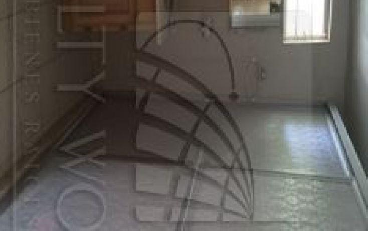 Foto de casa en venta en 10, bustamante, bustamante, nuevo león, 1756658 no 10