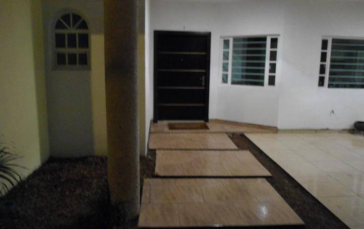 Foto de casa en venta en  10, camino real, san pedro tlaquepaque, jalisco, 432603 No. 01
