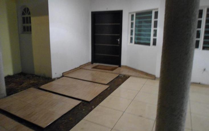 Foto de casa en venta en  10, camino real, san pedro tlaquepaque, jalisco, 432603 No. 02