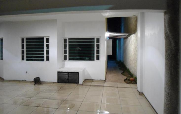 Foto de casa en venta en  10, camino real, san pedro tlaquepaque, jalisco, 432603 No. 03