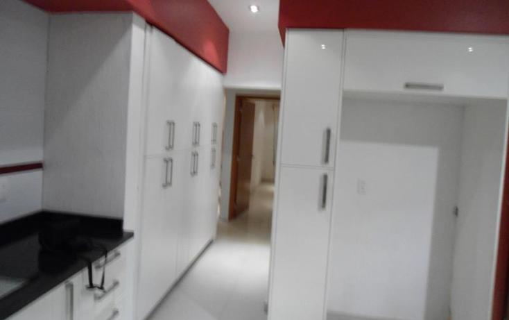 Foto de casa en venta en  10, camino real, san pedro tlaquepaque, jalisco, 432603 No. 04