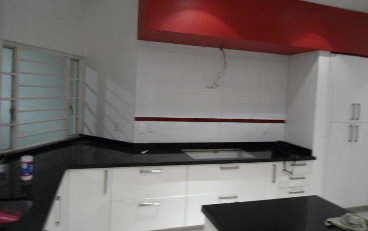 Foto de casa en venta en  10, camino real, san pedro tlaquepaque, jalisco, 432603 No. 05