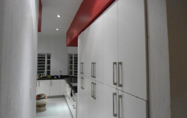 Foto de casa en venta en  10, camino real, san pedro tlaquepaque, jalisco, 432603 No. 08