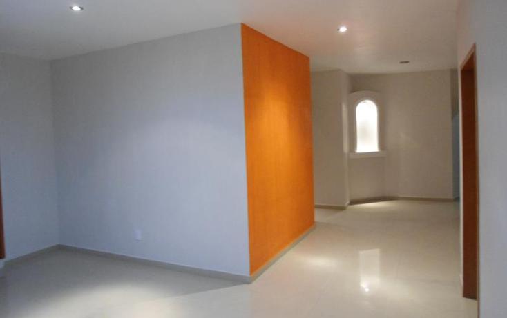 Foto de casa en venta en  10, camino real, san pedro tlaquepaque, jalisco, 432603 No. 13