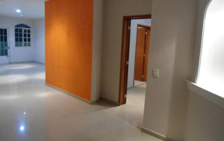 Foto de casa en venta en  10, camino real, san pedro tlaquepaque, jalisco, 432603 No. 16