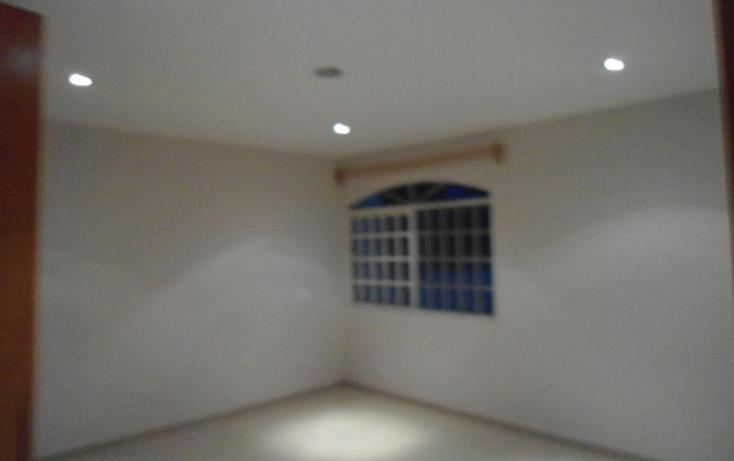 Foto de casa en venta en  10, camino real, san pedro tlaquepaque, jalisco, 432603 No. 17