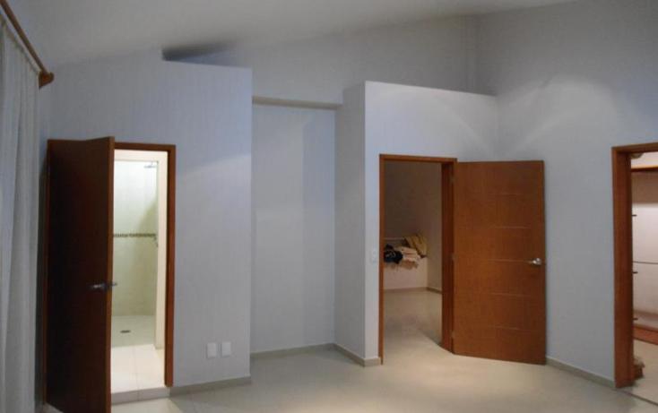 Foto de casa en venta en  10, camino real, san pedro tlaquepaque, jalisco, 432603 No. 21