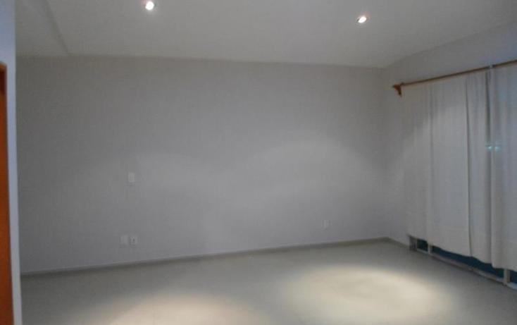 Foto de casa en venta en  10, camino real, san pedro tlaquepaque, jalisco, 432603 No. 23