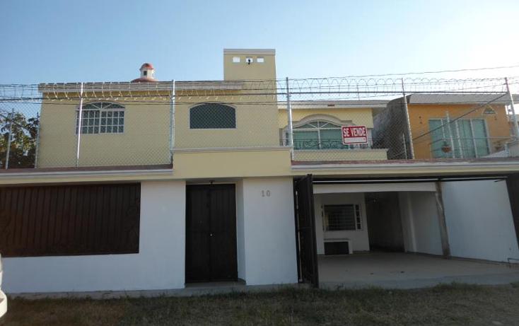 Foto de casa en venta en  10, camino real, san pedro tlaquepaque, jalisco, 432603 No. 24