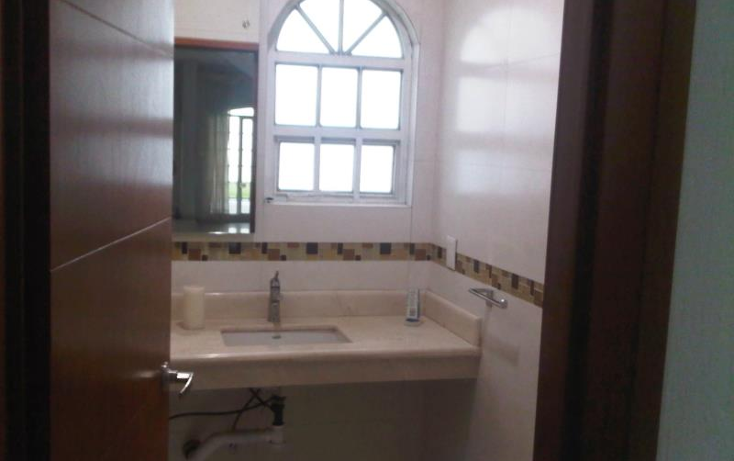 Foto de casa en venta en  10, camino real, san pedro tlaquepaque, jalisco, 432603 No. 26