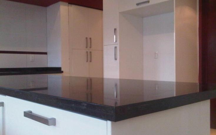 Foto de casa en venta en  10, camino real, san pedro tlaquepaque, jalisco, 432603 No. 27