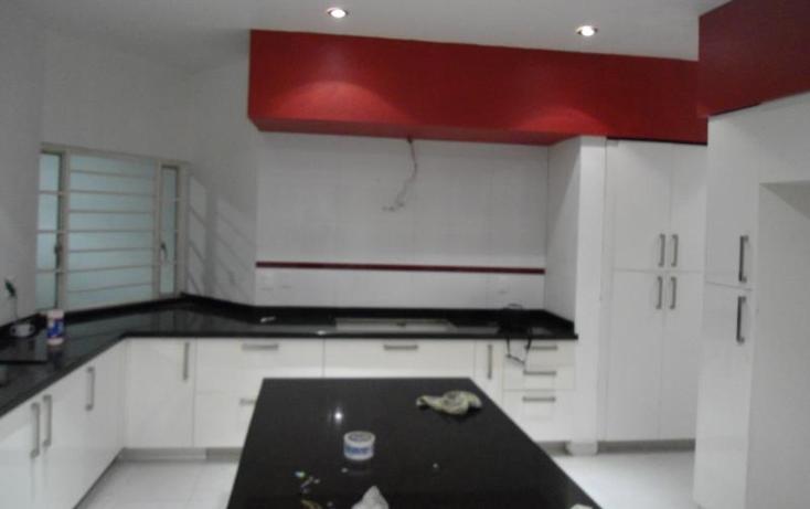 Foto de casa en venta en  10, camino real, san pedro tlaquepaque, jalisco, 432603 No. 28