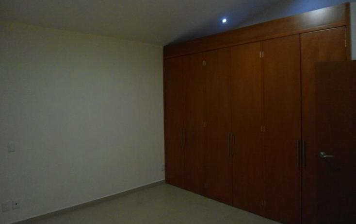 Foto de casa en venta en  10, camino real, san pedro tlaquepaque, jalisco, 432603 No. 34