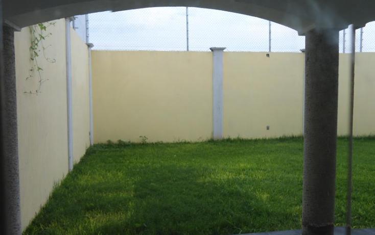 Foto de casa en venta en  10, camino real, san pedro tlaquepaque, jalisco, 432603 No. 38