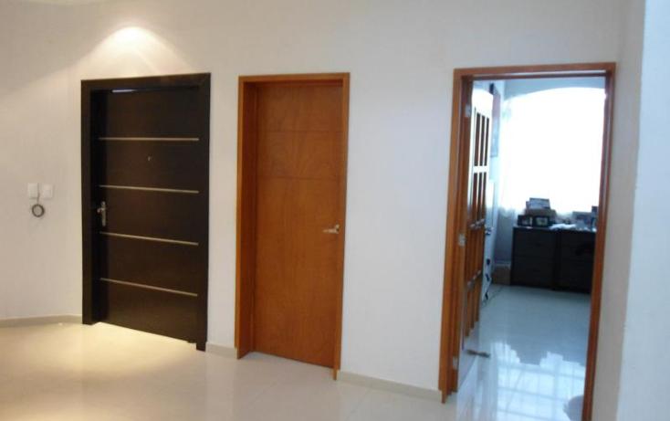 Foto de casa en venta en  10, camino real, san pedro tlaquepaque, jalisco, 432603 No. 40
