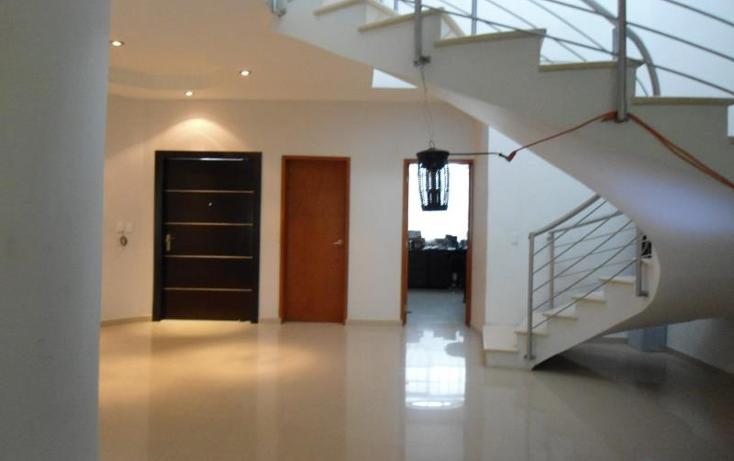 Foto de casa en venta en  10, camino real, san pedro tlaquepaque, jalisco, 432603 No. 41
