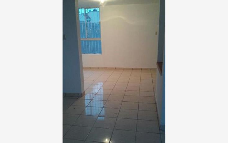 Foto de casa en venta en  10, campestre i, reynosa, tamaulipas, 1983558 No. 02