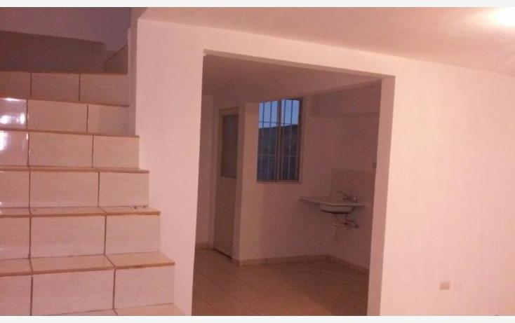 Foto de casa en venta en  10, campestre i, reynosa, tamaulipas, 1983558 No. 04