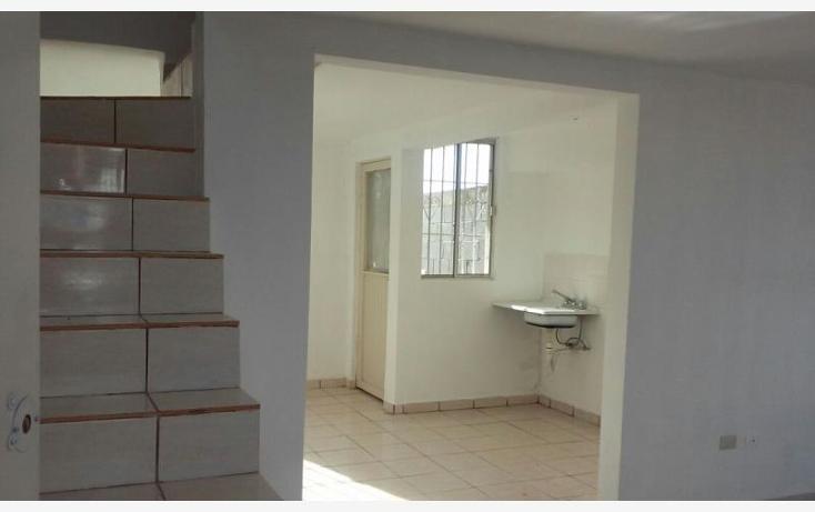 Foto de casa en venta en  10, campestre i, reynosa, tamaulipas, 1983558 No. 05