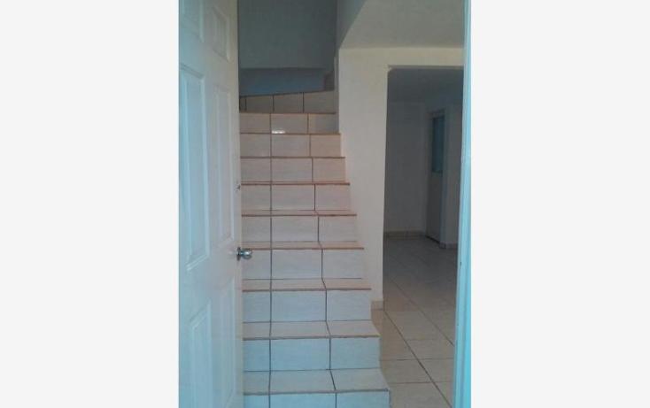 Foto de casa en venta en  10, campestre i, reynosa, tamaulipas, 1983558 No. 06