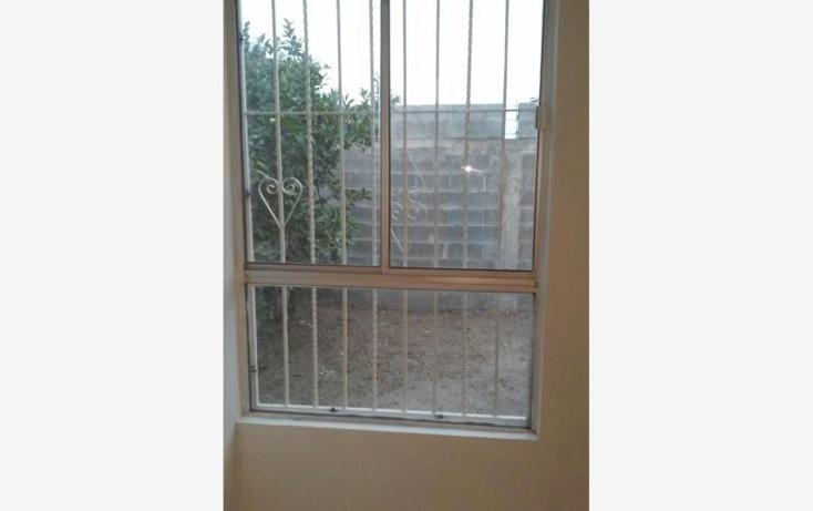 Foto de casa en venta en  10, campestre i, reynosa, tamaulipas, 1983558 No. 10