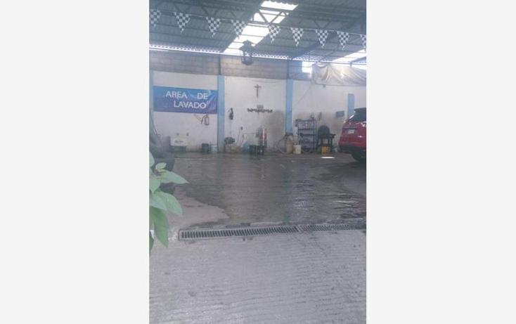 Foto de terreno habitacional en venta en  10, canteras, morelia, michoacán de ocampo, 1496835 No. 02