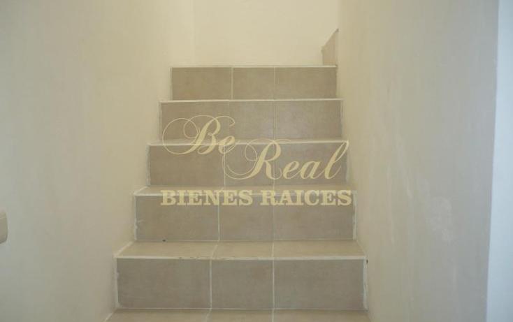 Foto de casa en venta en  10, centenario, coatepec, veracruz de ignacio de la llave, 1535634 No. 07