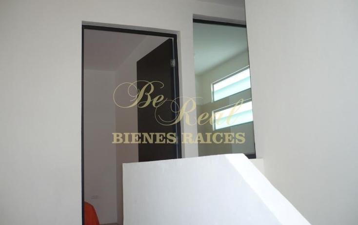 Foto de casa en venta en  10, centenario, coatepec, veracruz de ignacio de la llave, 1535634 No. 08
