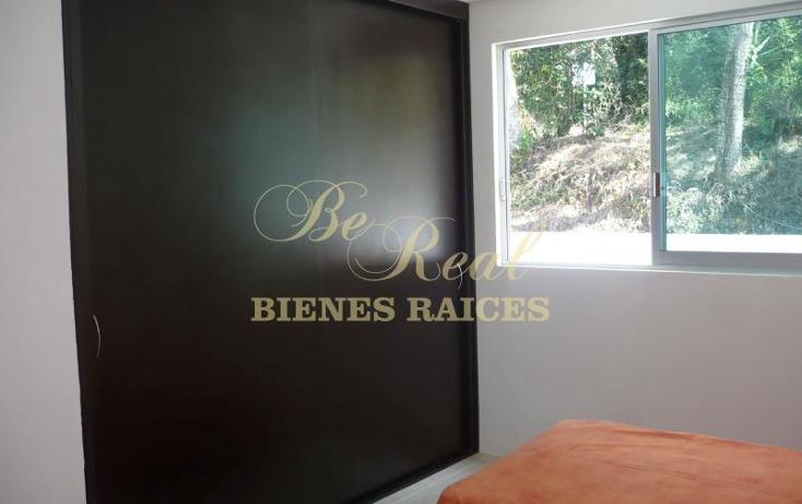 Foto de casa en venta en  10, centenario, coatepec, veracruz de ignacio de la llave, 1535634 No. 14