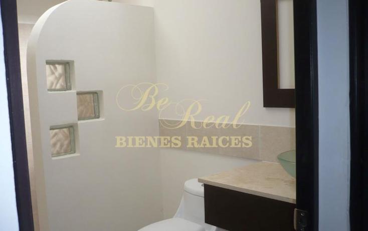 Foto de casa en venta en  10, centenario, coatepec, veracruz de ignacio de la llave, 1535634 No. 16