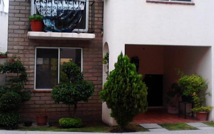 Foto de casa en venta en  10, centro, emiliano zapata, morelos, 388301 No. 03