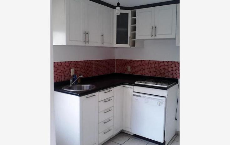Foto de casa en venta en  10, centro, emiliano zapata, morelos, 388301 No. 05