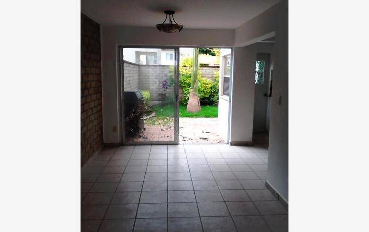 Foto de casa en venta en  10, centro, emiliano zapata, morelos, 388301 No. 06