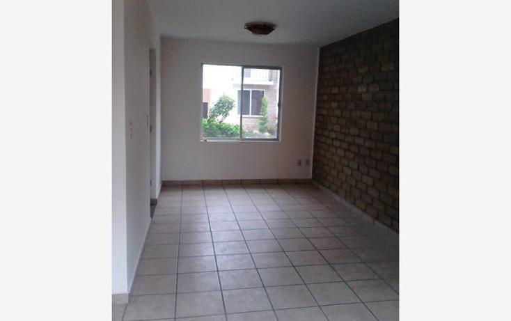 Foto de casa en venta en  10, centro, emiliano zapata, morelos, 388301 No. 07