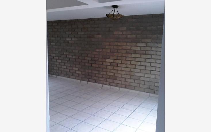 Foto de casa en venta en  10, centro, emiliano zapata, morelos, 388301 No. 08
