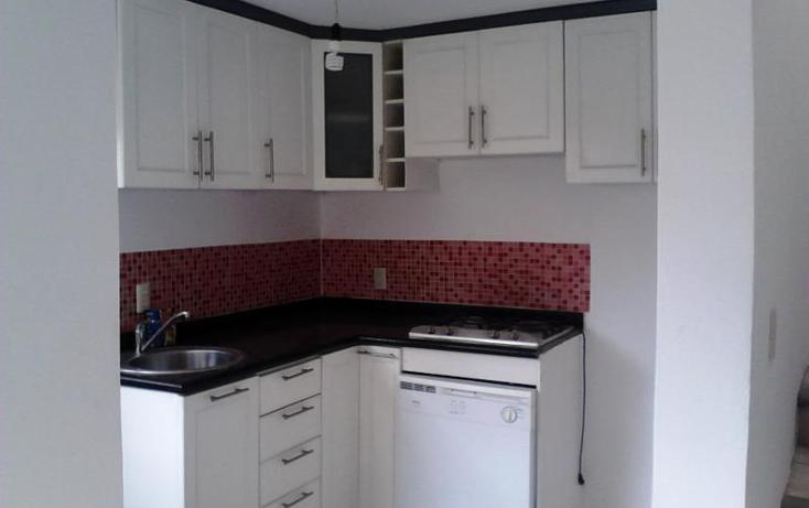 Foto de casa en venta en  10, centro, emiliano zapata, morelos, 388301 No. 09