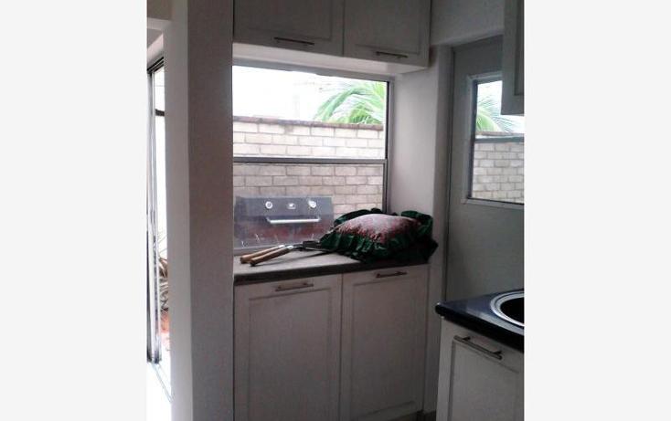 Foto de casa en venta en  10, centro, emiliano zapata, morelos, 388301 No. 10