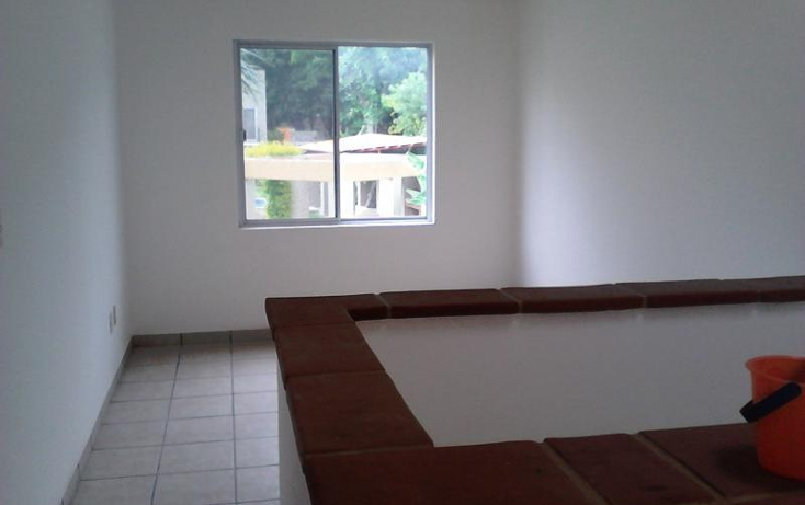 Foto de casa en venta en  10, centro, emiliano zapata, morelos, 388301 No. 14