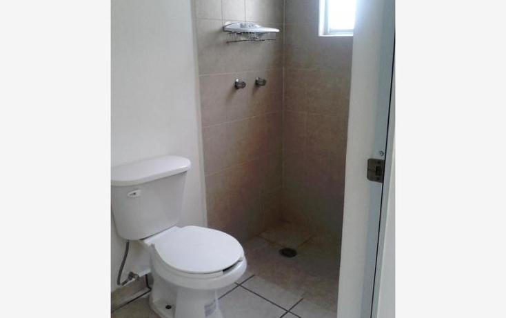 Foto de casa en venta en  10, centro, emiliano zapata, morelos, 388301 No. 15