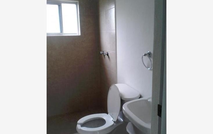 Foto de casa en venta en  10, centro, emiliano zapata, morelos, 388301 No. 17