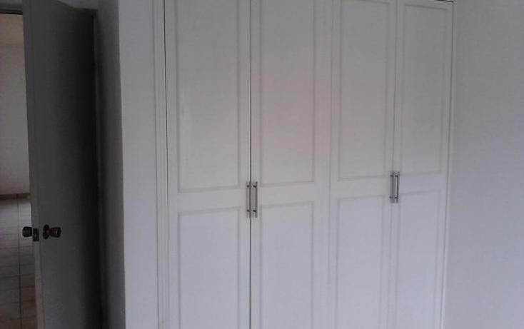 Foto de casa en venta en  10, centro, emiliano zapata, morelos, 388301 No. 18
