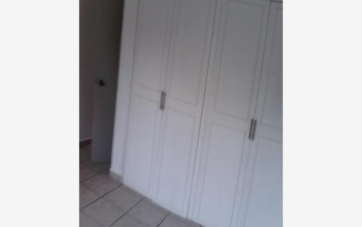 Foto de casa en venta en  10, centro, emiliano zapata, morelos, 388301 No. 19