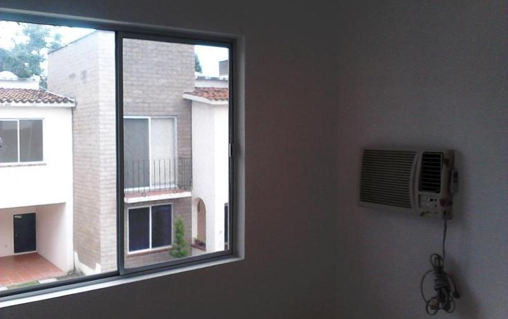 Foto de casa en venta en  10, centro, emiliano zapata, morelos, 388301 No. 20