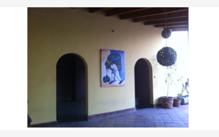 Foto de casa en venta en  10, centro, quer?taro, quer?taro, 1001807 No. 02