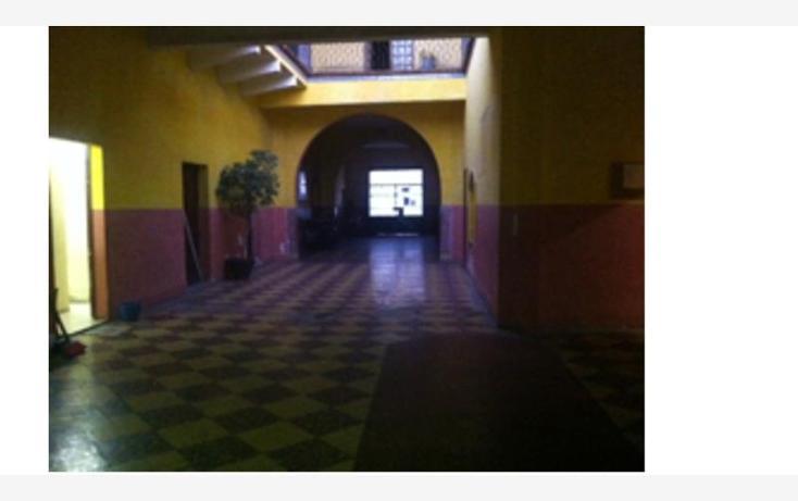 Foto de casa en venta en  10, centro, quer?taro, quer?taro, 1001807 No. 06